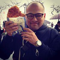 Le foto di Jowett Yu