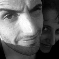 Фотографии пользователя Francesca Corsino