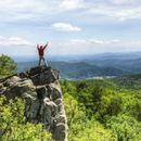Shenandoah National Park 's picture