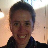 Bruna Mencarini's Photo