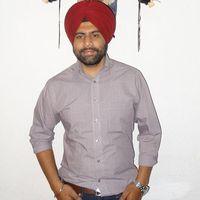 Jaskaran Singh Dhillon's Photo