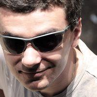 Lukasz Knap's Photo