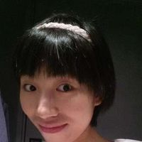 anxiaoji@hotmail.com 安's Photo