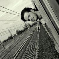 Simone Basso's Photo