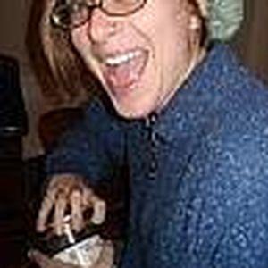 Sarah Baracks's Photo