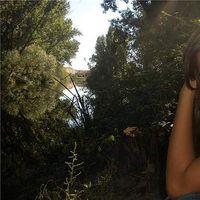 Le foto di Cristina Maillo