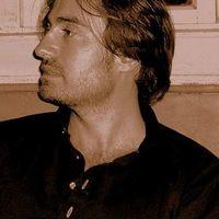 Olivier Charnoz's Photo