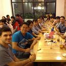 Saigon BlaBla Language Exchange (Every Thursday)'s picture