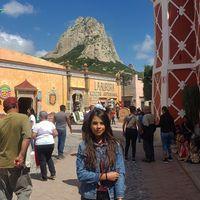 Mariana Estrada's Photo