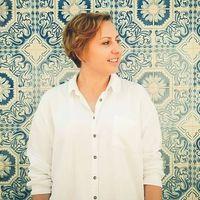 Wiola Starczewska's Photo