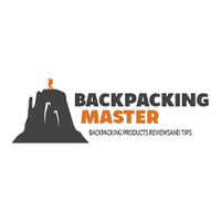 Backpacking  Master's Photo