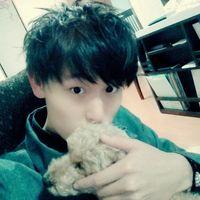 Shots Ito's Photo