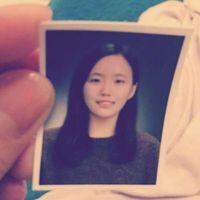 JuEun Kim's Photo