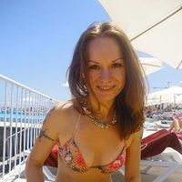 Diana Maltseva's Photo