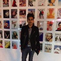 Jaz Grewal's Photo
