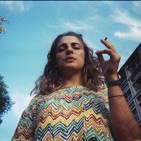 Fotos de Lucie Brugier
