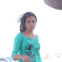 sahar ahmed's Photo