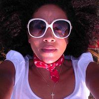 Erica Deeman's Photo