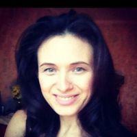 Alina Niazi's Photo