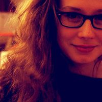 Laura Oe's Photo