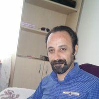 Kamuran Egid's Photo