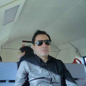Arturo Rodriguez's Photo