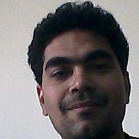 Ram Mohan's Photo