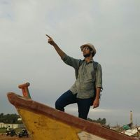 Manik Sharma's Photo