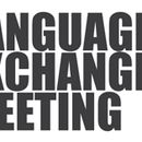 Lanuguage exchange meeting 's picture
