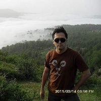 mahdi Khavari's Photo