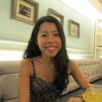 Mami Hanaoka's Photo