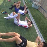Fotos de Takuro Tsuji