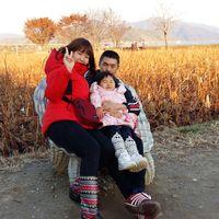 hyunmi woo's Photo