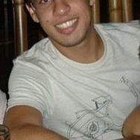 Francisco Vieira's Photo