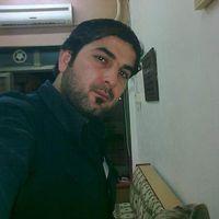 Rezan Farhan's Photo