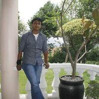 Niran Bana's Photo