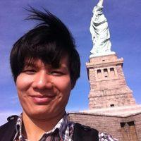 Photos de Cong Thang
