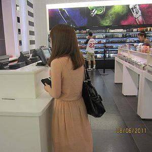Lin Lina's Photo