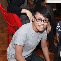 Arwen Chen's Photo