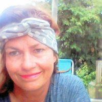 Julie Sinclair's Photo