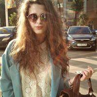 Irina Kovalenko's Photo