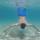 Nemo  -'s Photo