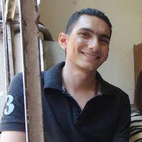 Besho Habib's Photo
