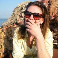 Sara Mansueti's Photo