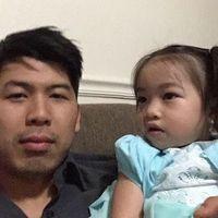 Cuong Ngo's Photo