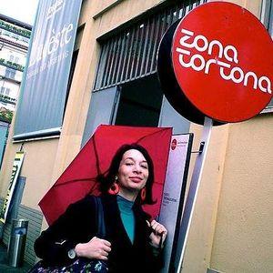 Ana Maria Panait's Photo