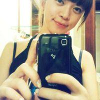 Yeon Kyung Oh's Photo