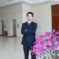 Qingzhou Fei's Photo