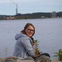 Vroni Hildebrand's Photo