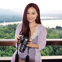 Le foto di jing li